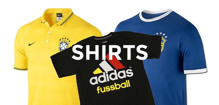 watch bddfe 6ebc4 Personalized Soccer Clothing for Men | Custom Soccer Jerseys ...
