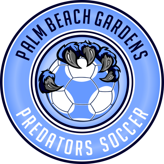Palm Beach Gardens Predators