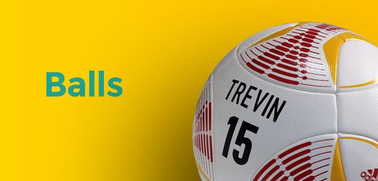 9ea16a736 Custom Soccer Balls | Personalized Soccer Balls - AuthenticSoccer.com