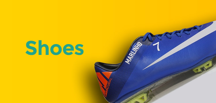 f7b6a013c0c Personalize Soccer Shoes