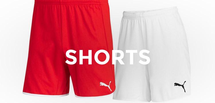 Custom Soccer Clothing for Women  8099759d6f