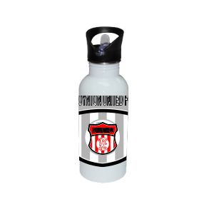 Boynton United Custom Water Bottle WB002-BU