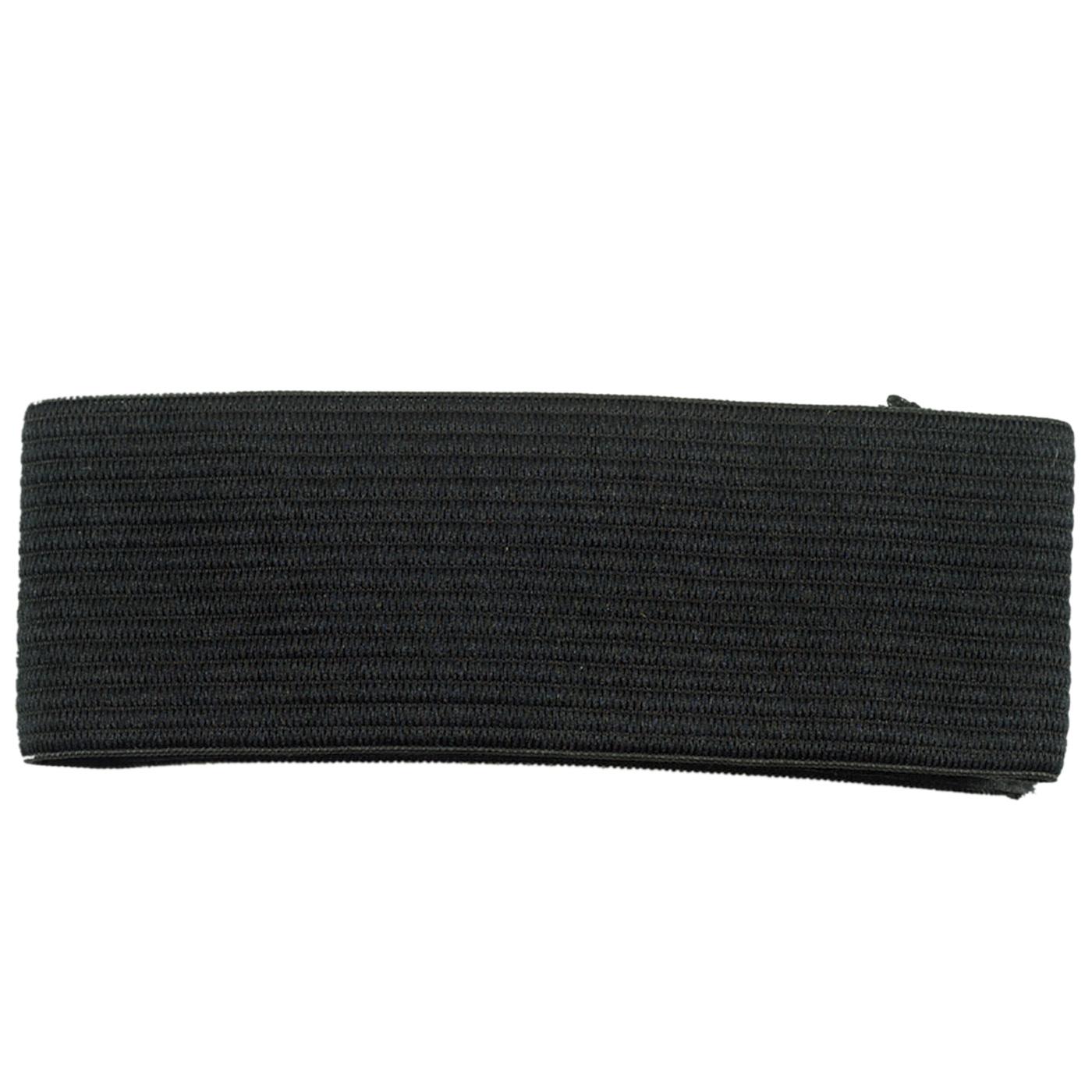 black arm band signifies - HD1400×1400