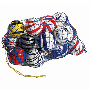 Kwik Goal Equipment Carry Sack 5B5