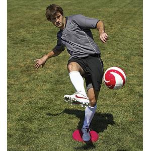 Kwik Goal Soccer Equipment Soccer Goals Nets Amp Equipment