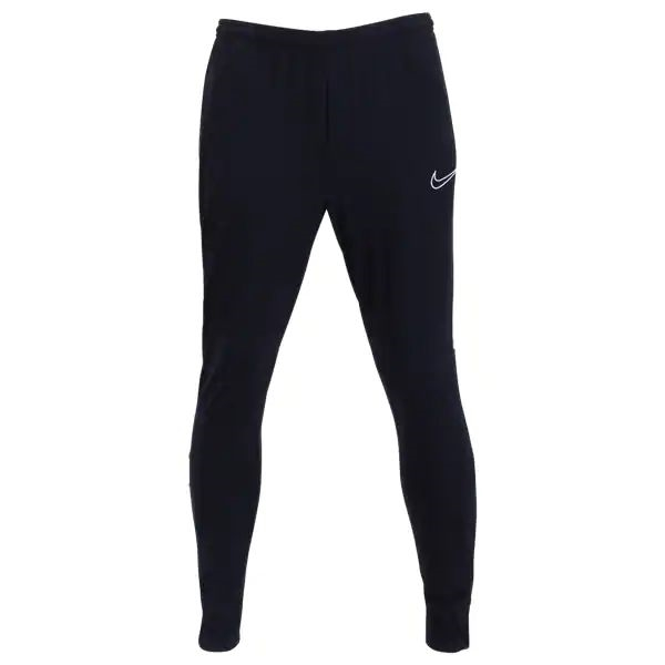 Nike Youth Academy 19 Pant - Black AJ9291-010