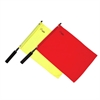 Champion Sports Linesmen Starter Flags StarterFlag-2