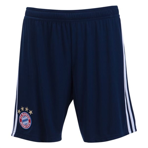 adidas Bayern Munich Home Short 2018-2019 CF5421