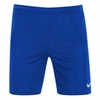 Nike Youth Dry League Knit II Short - Game Royal/White BV6864-480