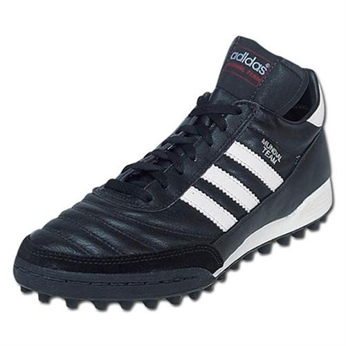 da65beab741b adidas Mundial Team Turf Soccer Shoe - AuthenticSoccer.com