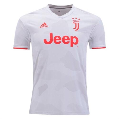 adidas shirt 2019