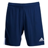 adidas Youth Tastigo 19 Shorts - Navy/White DP3172