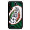Mexico Phone Cases - Samsung (All Models) sms-mex