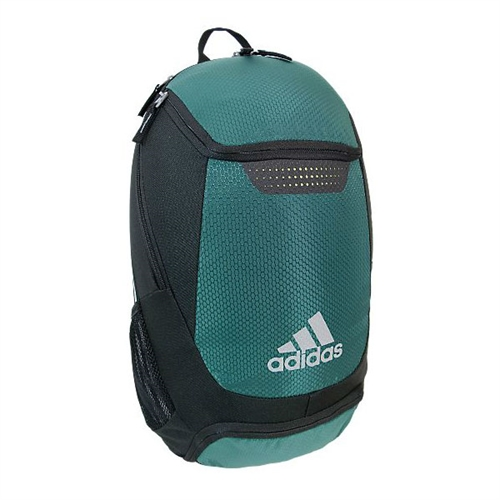 a1052d6bde56 adidas Stadium Team Backpack - 5136892 - AuthenticSoccer.com