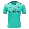 adidas Real Madrid Third Jersey 2019-2020 EH5128