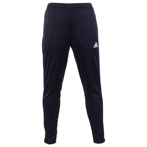 1c3682b43c83 adidas Condivo 18 Training Pants - BS0526 - AuthenticSoccer.com
