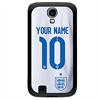 England Custom Player Phone Cases - Samsung (All Models) sms-eng-plyr