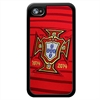 Portugal Phone Cases - iPhone (All Models) iph-por