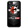 Elite SA Phone Cases - iPhone & Galaxy  Elite-Phone