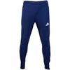 adidas Tiro 17 Training Pants - Blue BQ2719