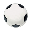 Baden Classico Mini Ball - White/Black SMA25