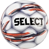 Select Campo Soccer Ball - White/Silver 0388388783