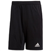 adidas Condivo 18 Training Shorts - Black/White CF3676