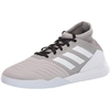 adidas Predator 19.3 Training Shoes - Multi Solid Grey/Cloud White BC0557