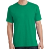 Port & Company Core Cotton T-Shirt - Kelly Green PC54-KG