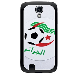 Algeria Phone Cases - Samsung (All Models) sms-alg