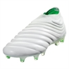 adidas Copa 19+ FG - Cloud White/Solar Lime BB9184