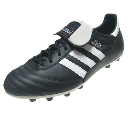 2ca29715d adidas Copa Mundial (German) Firm Ground Soccer Shoes ...
