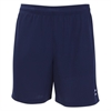 Umbro Men's Field Shorts - Navy UUM1UALP-U41