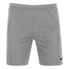 Nike Youth Dry League Knit II Short - Wolf Grey/Black BV6864-012