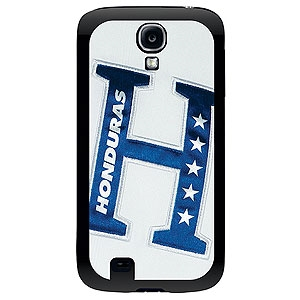 Honduras Phone Cases - Samsung (All Models) sms-hnd
