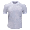 adidas Youth Condivo 20 Jersey - Silver FT7253