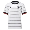 adidas Germany Youth Home Jersey 2020 EH6103