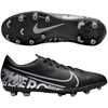 Nike Mercurial Vapor 13 Club MG - Black/Cool Grey AT7968-001