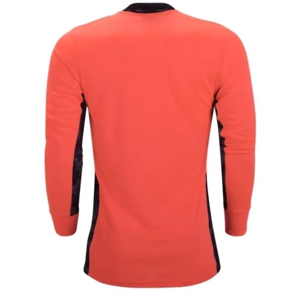 adidas adiPro 20 Youth Goalkeeper Jersey - Coral
