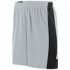Augusta Lightning Shorts - Gray 1605Gry