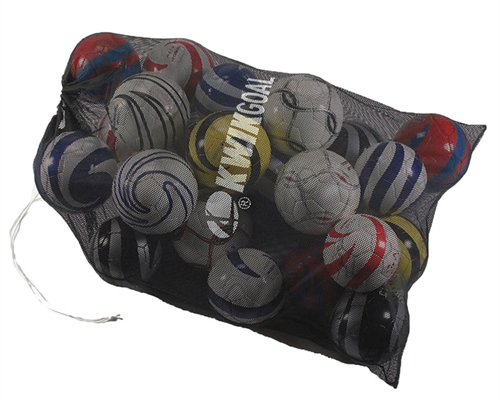 Kwik Goal Jumbo Equipment Carry Bag 5B13