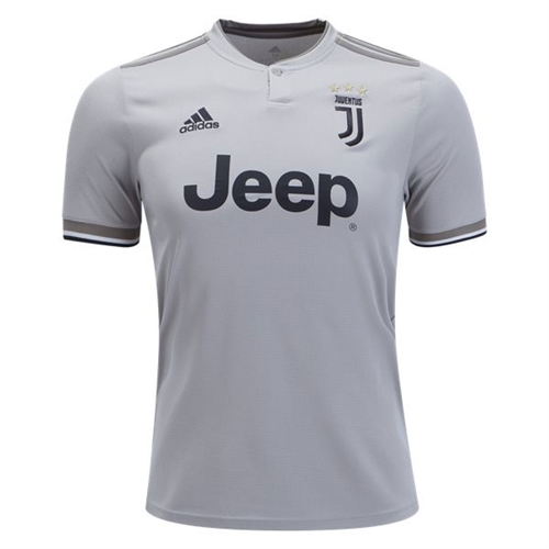 info for 75b1a 41cd5 adidas Juventus Away Jersey 2018-2019