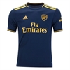 adidas Arsenal Youth Third Jersey 2019-2020 FJ9317