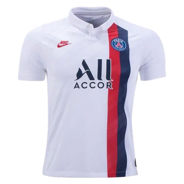 Nike Paris Saint Germain Authentic Third Jersey 2019 2020 Ar9345 102 Authenticsoccer Com