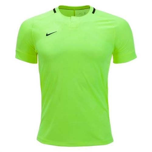 e29b114cae41 Nike Challenge II Jersey - 894035-702 - AuthenticSoccer.com