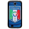 Italy Phone Cases - Samsung (All Models) sms-itl