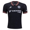 Nike Chelsea Authentic Third Jersey 2019-2020 AR9342-011