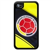 Colombia Phone Cases - iPhone (All Models) iph-col