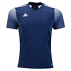 adidas Youth Regista 20 Jersey - Team Navy Blue/White FI4561