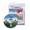 KwikGoal Speed Training DVD 24A1